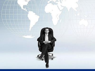 呼叫中心客服代表处理投诉的技巧图片